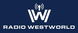 Radio Westworld